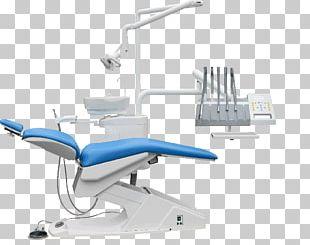 Dental Engine Dentistry Dental Instruments Dental Surgery PNG
