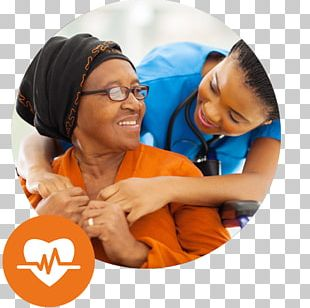 Home Care Service Caregiver Health Care Aged Care Assisted Living PNG
