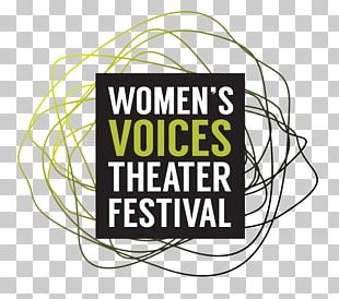 Women's Voices Theater Festival Folger Shakespeare Library Theatre Play PNG