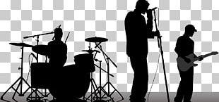 Oasis Musical Ensemble Concert Musician Noel Gallagher's High Flying Birds PNG