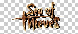 Sea Of Thieves Video Game Xbox One Rare Don't Starve Together PNG