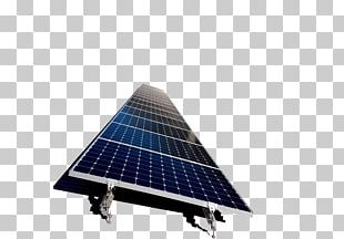 Solar Panels Solar Power Photovoltaics Solar Energy Photovoltaic System PNG