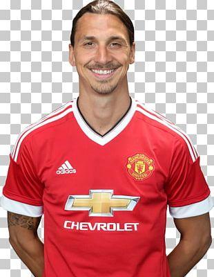 Zlatan Ibrahimović Manchester United F.C. Premier League Transfer Sport PNG