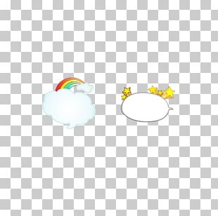 Bubble PNG