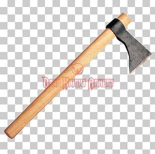 Knife Throwing Axe Tomahawk Battle Axe PNG