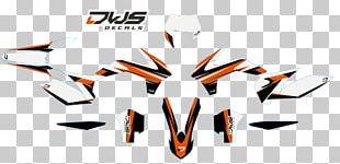 KTM SX KTM EXC-F KTM 350 SX-F PNG