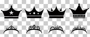 Logo Crown Of Queen Elizabeth The Queen Mother PNG