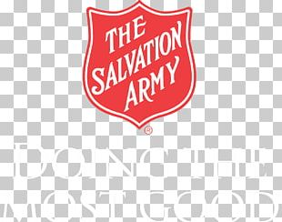 The Salvation Army Ray & Joan Kroc Corps Community Centers Biloxi Donation West Coast Of The United States PNG