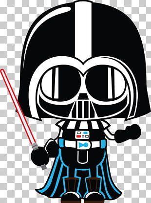 Anakin Skywalker Boba Fett Clone Wars Star Wars PNG