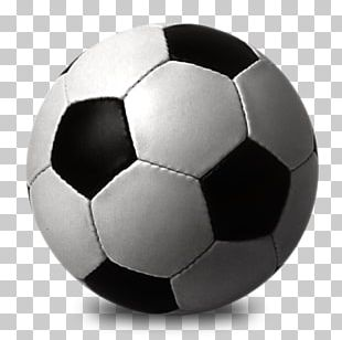 Ball Computer Icons Sport PNG