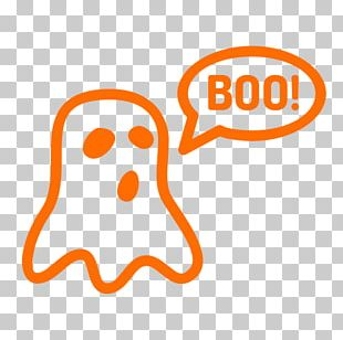 Halloween Computer Icons Ghost PNG