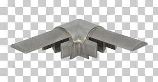 Handrail Glass Fiber Guard Rail Stainless Steel PNG