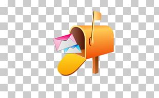 Letter Box Mail Post Box PNG
