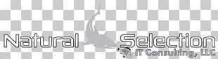 Logo Graphic Design Web Design Digital Marketing PNG