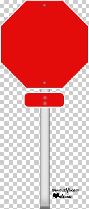 Stop Sign Portable Network Graphics Graphics PNG