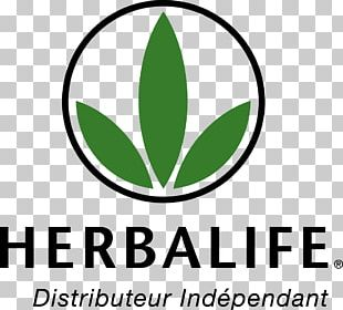 Herbal Center Dietary Supplement Pyramid Scheme Multi-level Marketing Logo PNG