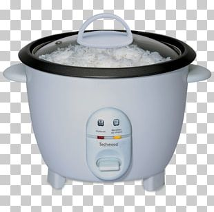 Rice Cookers Food Steamers Pressure Cooking Groupe SEB PNG