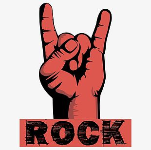 Rock Rock PNG