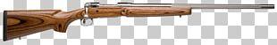 Air Gun Ranged Weapon Firearm PNG
