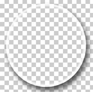 Circle CorelDRAW PNG