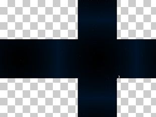 Cube Mapping Texture Mapping Skybox Reflection Mapping PNG