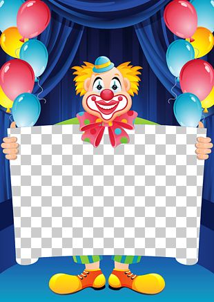 Happy Birthday To You Frame Film Frame PNG
