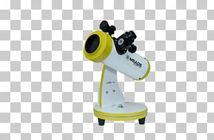 Newtonian Telescope Reflecting Telescope Meade Instruments Meade EclipseView 114 PNG