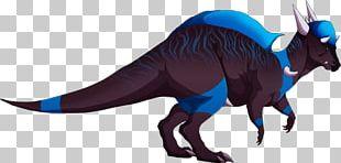 Pachycephalosaurus Tyrannosaurus Warpath: Jurassic Park The Lost World: Jurassic Park PNG