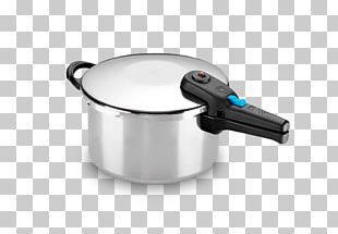 Pressure Cooking Stock Pots Olla Handle PNG