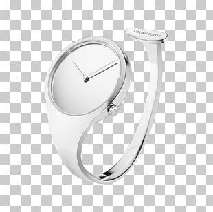 Quartz Clock Dial Watch Jewellery PNG