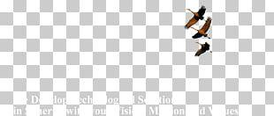 Desktop Computer Recreation Line Font PNG