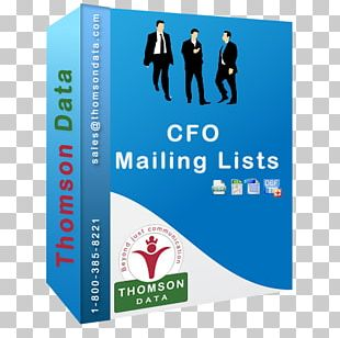 Electronic Mailing List Email Marketing Email Address PNG, Clipart