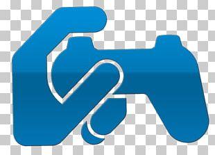 Logos PlayStation 2 Video Game FIFA 17 PNG