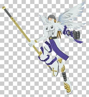 Angemon Png Images Angemon Clipart Free Download Any child nature digimon from digimon world: angemon png images angemon clipart