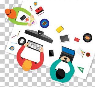Digital Marketing Company Organizational Culture Maia PNG