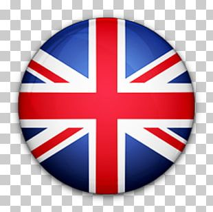 Flag Of The United Kingdom Flag Of The United States SMS Higher Education Group PNG