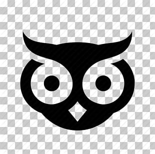 Snowy Owl Bird Computer Icons PNG