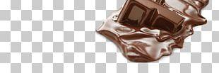 Chocolate Bar Chocolate Truffle Ice Cream Chocolate Cake PNG