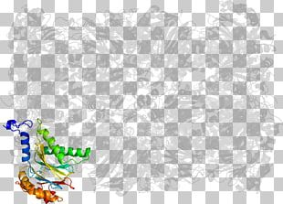 Graphic Design Desktop Pattern PNG