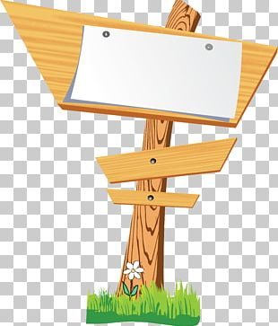 Paper Wood Plank PNG