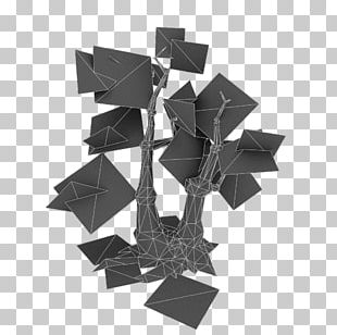 Prototype Low Poly 3D Computer Graphics Video Game 3D Modeling PNG