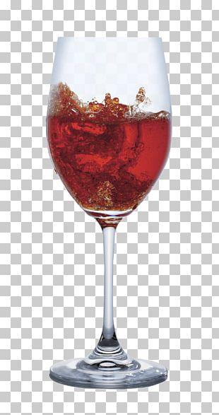 Wine Cocktail Distilled Beverage Wine Cocktail Martini PNG