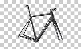 Bicycle Frames Canyon Bicycles Cycling Racing Bicycle PNG