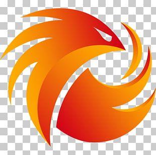 North America League Of Legends Championship Series Phoenix1 Team Impulse PNG