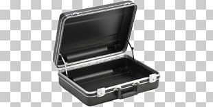 Rail Transport Baggage Travel Suitcase PNG
