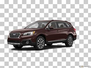 2017 Subaru Outback 3.6R Touring SUV Car Sport Utility Vehicle 2017 Subaru Outback 3.6R Limited PNG