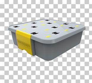 Bento Lunchbox Plastic PNG
