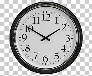 IKEA PS PENDEL Floor Clock IKEA PS PENDEL Floor Clock Bookcase Quartz Clock PNG