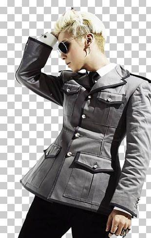 Jonghyun PNG Images, Jonghyun Clipart Free Download