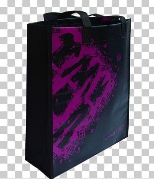Shopping Bags & Trolleys Reusable Shopping Bag Handbag PNG